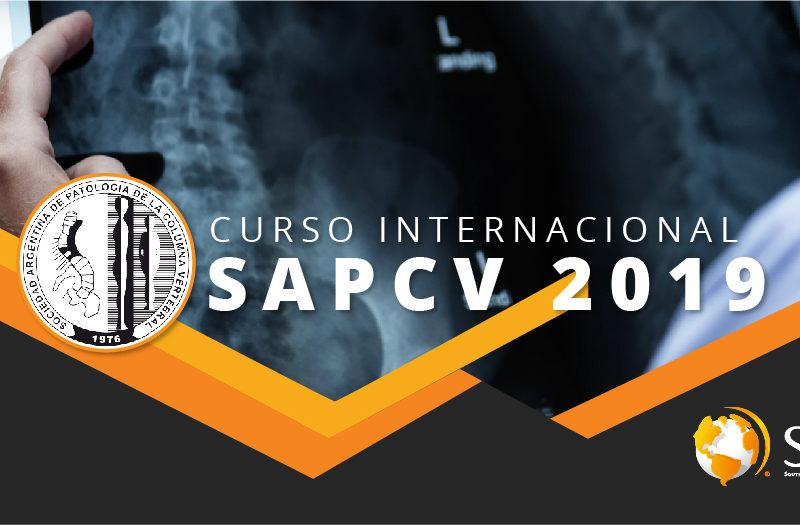 SAI - Congreso - SAPCV