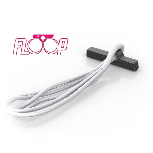 1590 - FLOOP - BUTTON LOOP REGULABLE