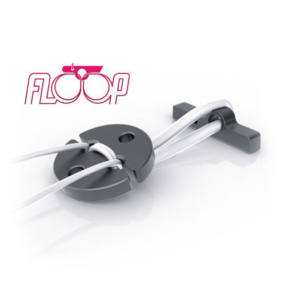 1592 - FLOOP - Acromioclavicular