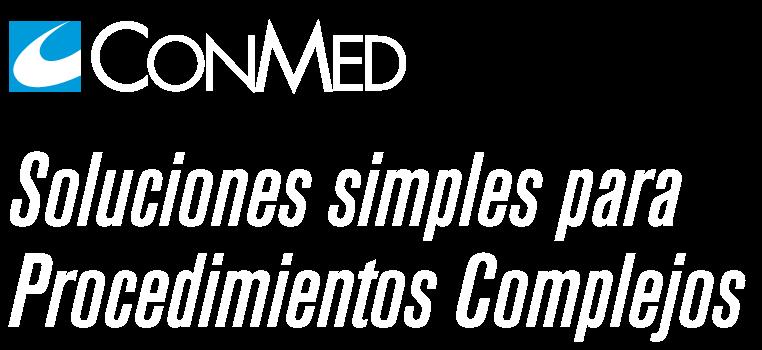 Conmed esp