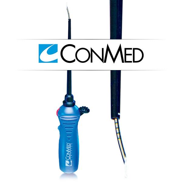 CONMED - Sequent - Dispositivo para Reparación de Meñiscos