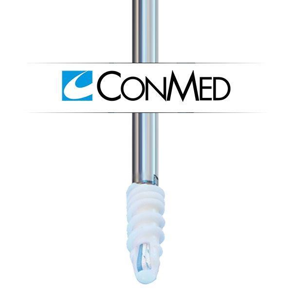 CONMED - GENESYS™ CrossFT™