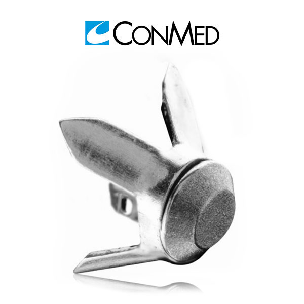 UltraFix® MicroMite® - Anclaje de sutura para pequeñas articulaciones