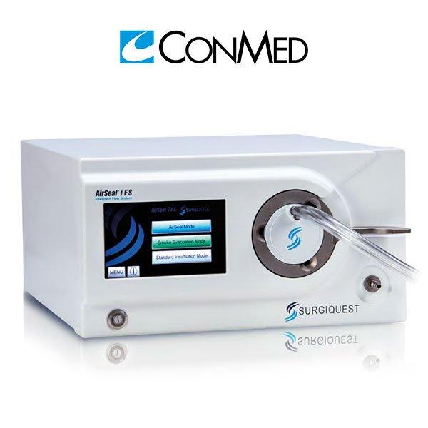 Conmed - AirSeal® Insuflador C02